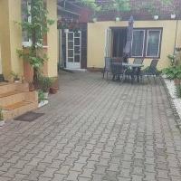 Casa in Sebes Suprafata Totala 550 Mp, Zona Foarte Buna, Central