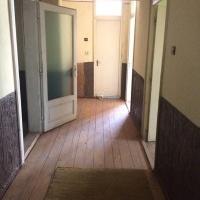 Apartament Sebes - 4 camere Valea Frumoasei, Etaj Intermediar
