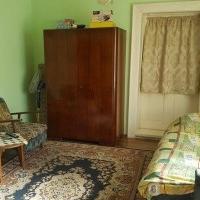 Casa de vanzare Sebes, Zona Centrala 3 camere