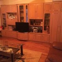 Casa 7 Camere , Cu Crama Si Apartament Individual , De Inchiriat In Sebes