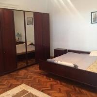 Apartament cu 1 camera de inchiriat in Sebes Zona Centrala