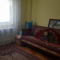 Apartament 3 Camere Sebes Valea Frumoasei, Mobilat