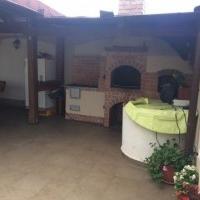Casa De Vanzare Sebes, Suprafata Totala 900 Mp