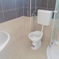 Casa Cuplata De Vanzare Sebes, Suprafata Totala 148 Mp, La Cheie