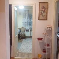 Apartament De Vanzare Sebes, 3 Camere, Complet Mobilat SI Utilat, Centru