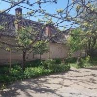 Casa De Vanzare Sebes, Zona Centrala, 700 Mp