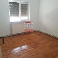 Apartament De Vanzare, 3 Camere, Sebes Zona Centrala