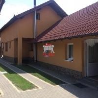 Casa De Vanzare In Sebes Zona Centrala 650 Mp