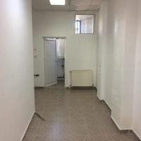 Spatiu comercial de inchiriat in Sebes Zona Centrala 85 Mp
