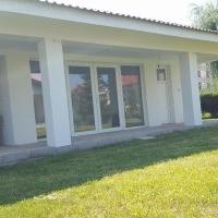 Inchiriere Casa De Lux In Sebes Suprafata 1125 Mp. Merita Vazuta