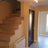 Casa Noua De Vanzare In Sebes, Zona Rezidentiala, ST 645 Mp