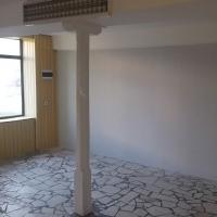 Exclusiv. Casa Cu Spatiu Comercial In Sebes, Ultracentral, Bdul Lucian Blaga