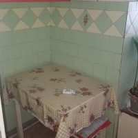 Apartament 2 Camere Sebes, Mihail Kogalniceanu 53 Mp