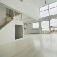 Exclusiv. Apartamente Noi 2,3,4 Camere Sebes, Zona Centrala, Comision 0.