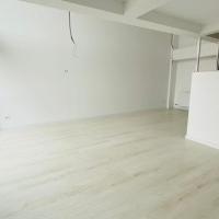 Apartament Nou Sebes, 2 Camere, Central, Scara Interioara,Comision 0