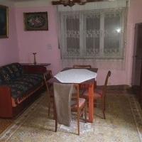 Casa De Vanzare In Sebes, ST-1216 Mp