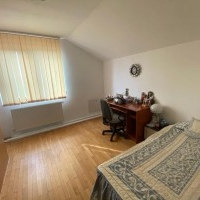 Casa de vanzare in Sebes, Zona Rezidentiala P+M