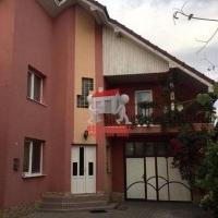 Casa De Vanzare In Petresti-Sebes, ST=1150 Mp