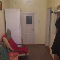 Casa De Vanzare In Sebes, Zona Buna, Mobilata Si Utilata