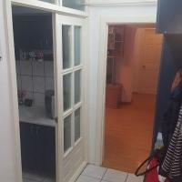 Apartament 3 Camere Sebes, Mihail Kogalniceanu, Renovat