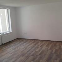 Casa Cuplata De Vanzare In Sebes, Su 100 Mp