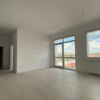 Apartament Nou 2 Camere  Zona Centrala 60 Mp
