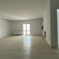 Apartamente Noi 2 Camere Zona Centrala 62 mp sau 72 mp