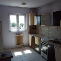 Apartament 2 Camere Sebes, Mihail Kogalniceanu