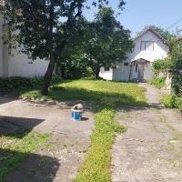 Casa De Vanzare In Lancram-Sebes, ST-2876 Mp
