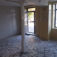 Casa Cu Spatiu Comercial In Sebes, Ultracentral, Bdul Lucian Blaga