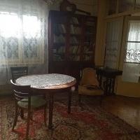 Casa De Vanzare Sebes, Zona Buna