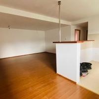 Apartament 3 Camere De Vanzare Sebes, Bloc Nou, Zona Buna.