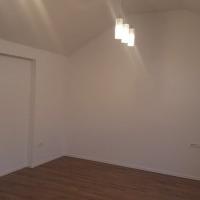 Casa Noua De Inchiriat In Sebes, ST-600 Mp