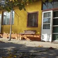 Casa De Vanzare In Sebes, ST=1010 Mp