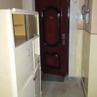 Apartament De Vanzare In Sebes, 2 Camere, Aproape De Centru