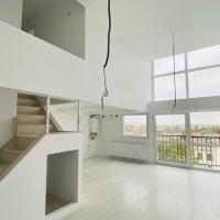 Apartamente Noi 2,3,4 Camere Sebes, Comision 0, Zona Centrala