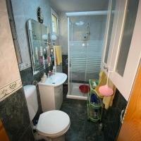 Apartament 2 Camere De Vanzare Sebes, M.Kogalniceanu, Etaj.1