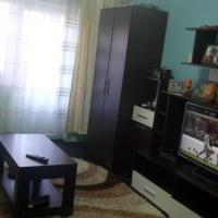 Apartament 2 Camere Sebes, Etaj 1, Mihail Kogalniceanu
