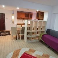 Apartament 3 Camere De Vanzare In Sebes, Valea Frumoasei