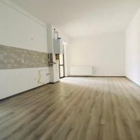 Apartament 2 Camere De Vanzare In Sebes, Bloc Nou, Terase Mari.