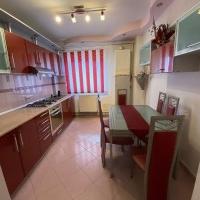 Apartament 2 Camere Sebes Zona Centrala, Mobilat Si Utilat