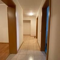 Ocazie. Apartament 2 Camere Sebes, Bloc Nou, 57 Mp.