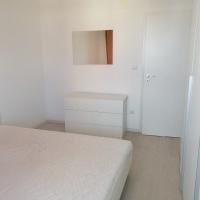 Apartament 4 Camere De Inchiriat Sebes, Bloc Nou