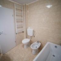 Apartament De Inchiriat In Sebes, 3 Camere, Bloc Nou Cu Lift