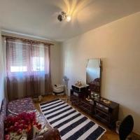 Apartament De Vanzare In Sebes, 3 Camere, Etaj 1