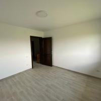 Apartament Modern 3 Camere Sebes, Etaj.1, Bloc Nou, Teren Aferent