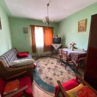 Apartament 2 Camere De Vanzare In Sebes, Mihail Kogalniceanu