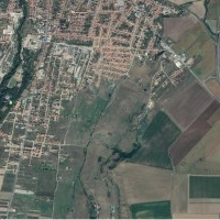 Teren De Vanzare In Sebes Zona Rezidentiala 950 Mp