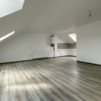 Apartament 3 Camere De Vanzare In Sebes, Bloc Nou-102 Mp, Comision 0