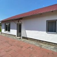 Casa De Vanzare In Sebes, Zona Linistita, ST=600 Mp